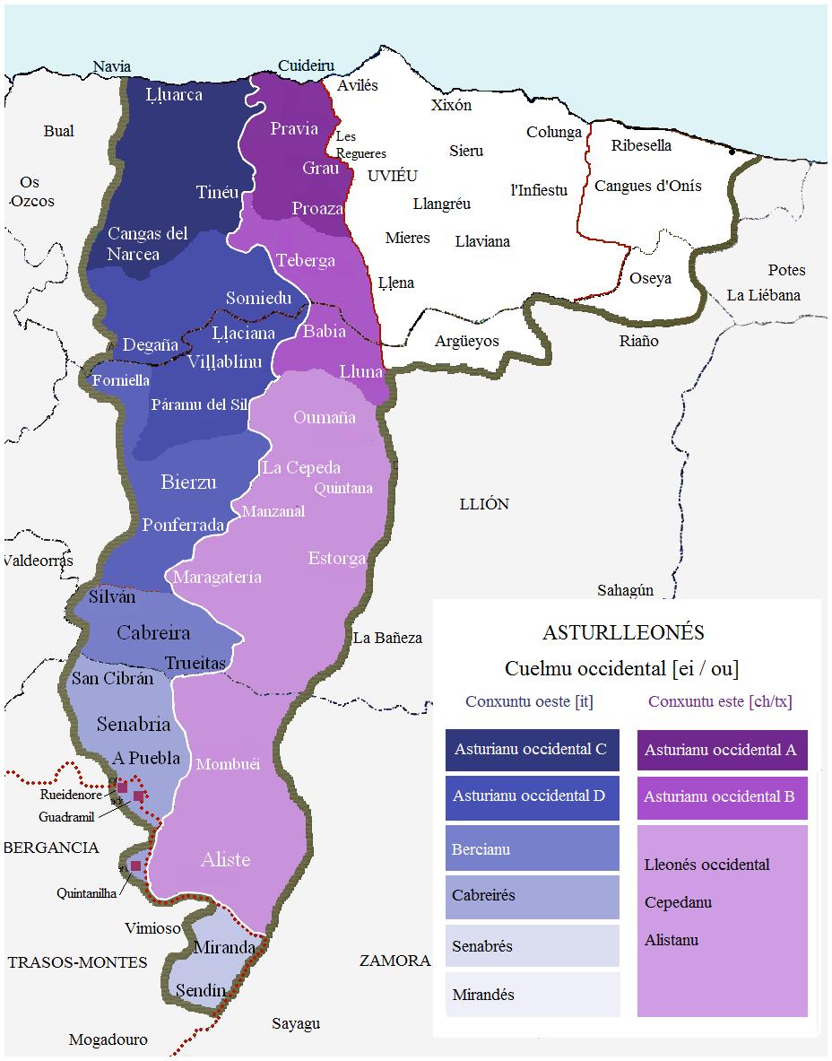 Testu de la intervención d'Iniciativa pol Asturianu na Comisión d'Estudiu sobre la protección del asturianu na Xunta Xeneral