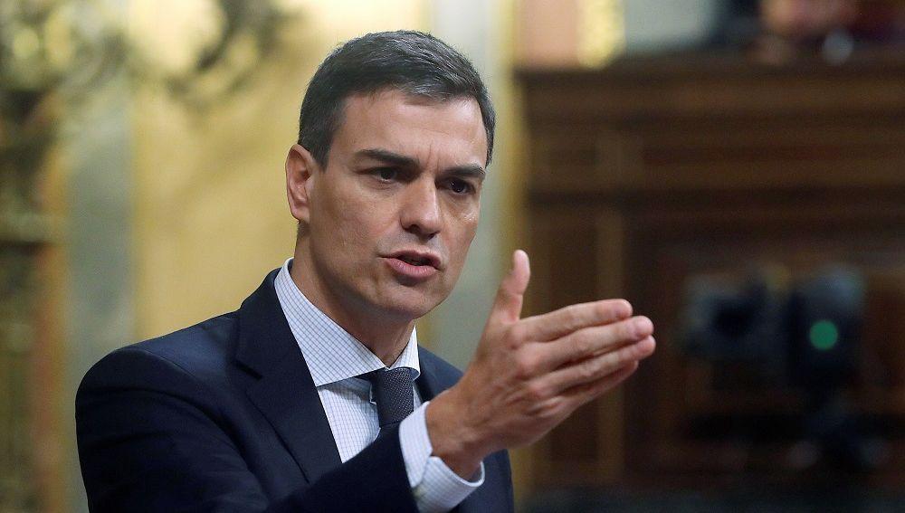 Iniciativa pol Asturianu pide al nuevu Gobiernu d'España la solución de delles cuestiones pendientes