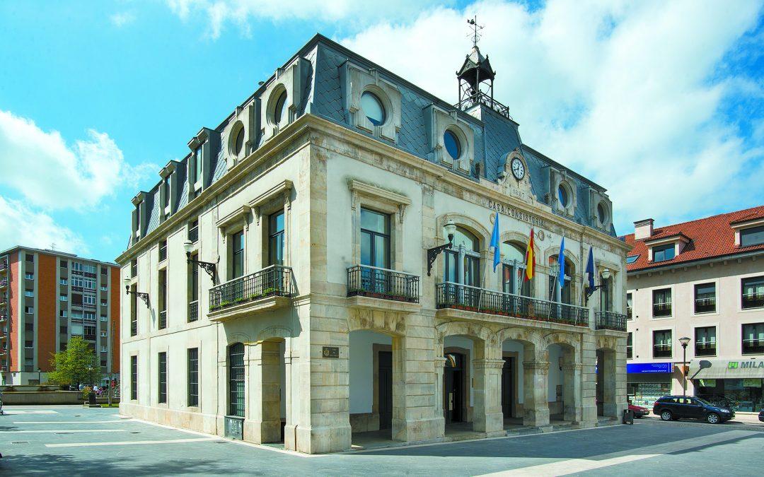Iniciativa pol Asturianu pide al alcalde de Siero que demuestre'l so apoyu al asturianu con acciones