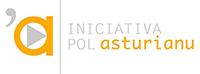 Iniciativa pol Asturianu