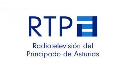 Iniciativa pol Asturianu pide a los partíos que marquen una llinia clara de presencia del asturianu na RTPA