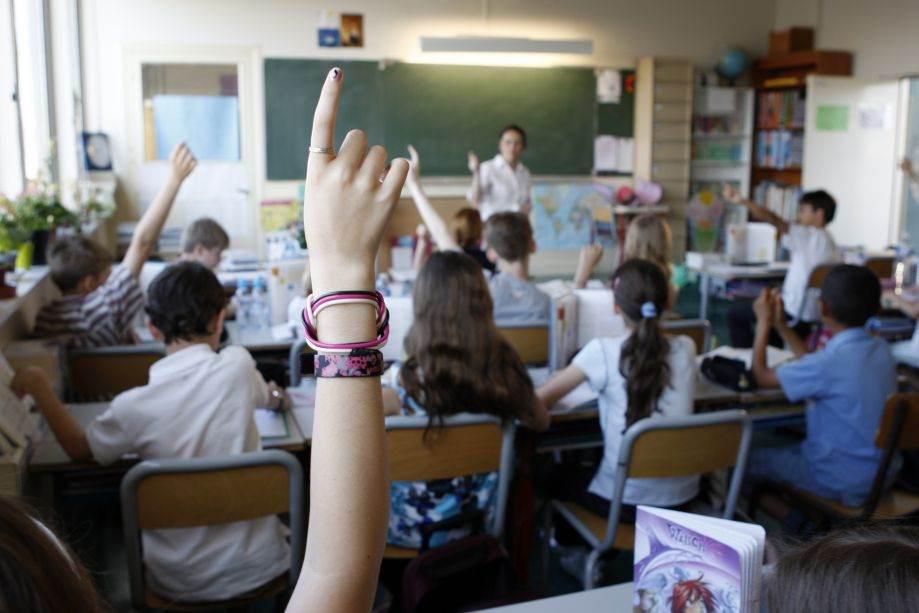 Iniciativa pol Asturianu fai públicu un nuevu casu de falta de profesoráu d'asturianu