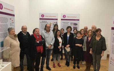 Iniciativa pol Asturianu va proponer a los partíos aprobar una moción en defensa de la Oficina de Normalización Llingüística de Xixón y de les polítiques de planificación llingüística