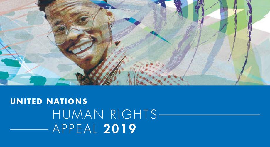 El Conseyu de Drechos Humanos de la ONX interésase pola situación de falta de drechos llingüísticos de los y les asturfalantes