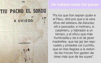 Iniciativa pol Asturianu homenaxeó a les muyeres escritores esti 8 de marzu
