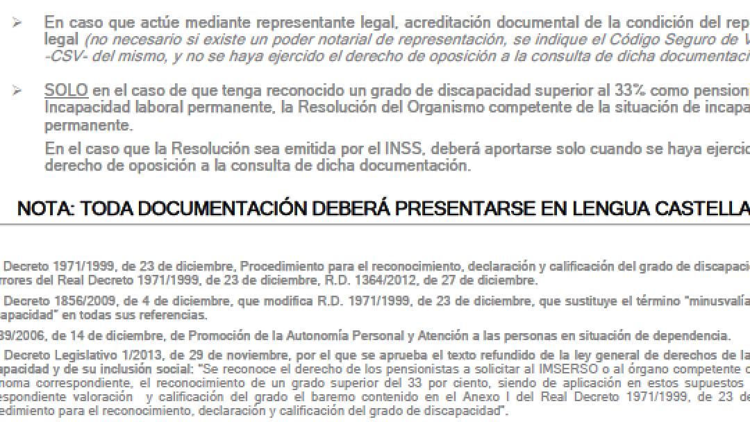 Iniciativa pol Asturianu revela un nuevu incumplimientu de la Llei d'Usu pol Gobiernu d'Asturies